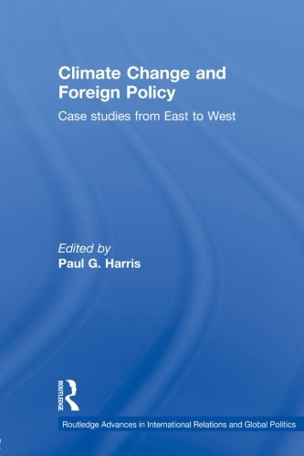 r and d globalisation from east to west management essay Globalization: theory and experience'globalization' is a favourite catchphrase of journalists and politicians it has also become a key idea for business theory and practice, and entered academic debates.