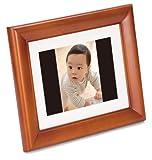 FUJIFILM デジタルフォトフレーム 7インチ  DP-7V Wooden frame