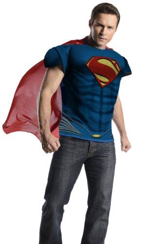 Rubie's Costume Man Of Steel
