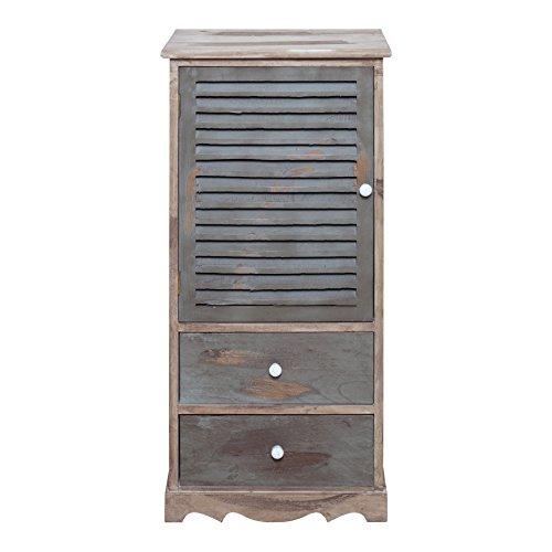 rebecca-srl-muebles-auxiliares-comoda-1-puerta-2-cajones-rebecca-mediterranea-madera-clara-verde-est
