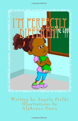 im-perfectly-different-volume-1-the-adventures-of-mrs-pleasant