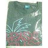 嵐 ARASHI 「BLAST in Hawaii ハワイ」 コンサート 2014 公式グッズ Tシャツ