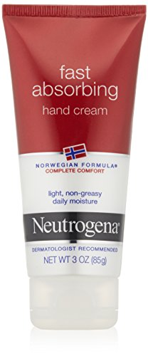 neutrogena-norwegian-formula-fast-absorbing-hand-cream-3-ounce-pack-of-3