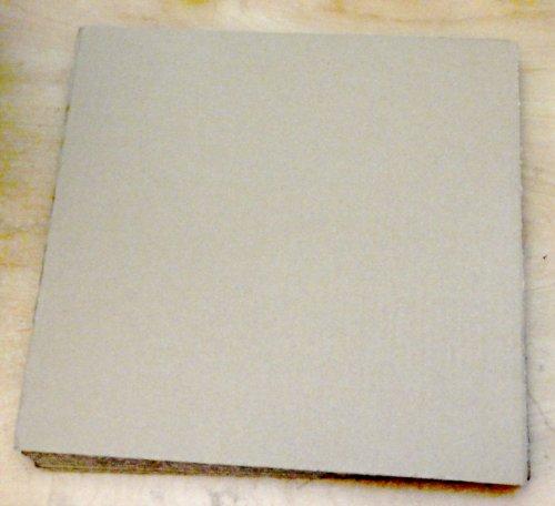 50-x-12-inch-vinyl-record-album-lp-strongest-brown-cardboard-stiffeners