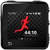 MOTOACTV 16 GB GPS Fitness Tracker and Music Player (Discontinued by Manufacturer)
