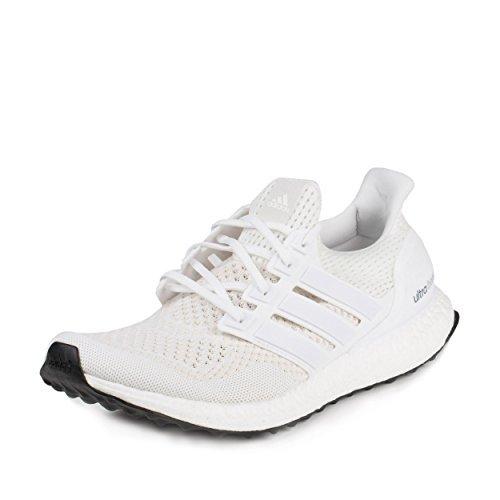 Adidas Ultra Boost White Amazon