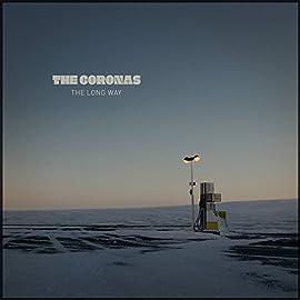 The Long Way The Coronas