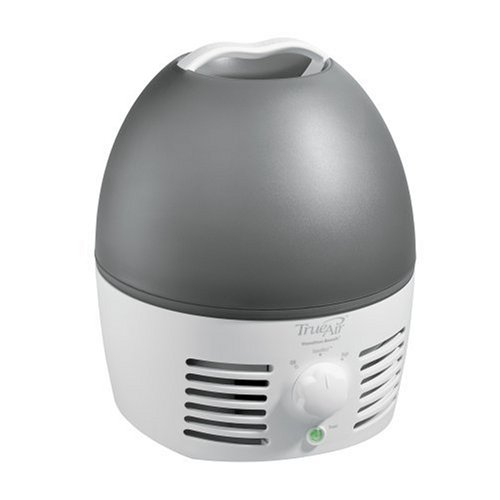 Hamilton Beach 05510 1 5 Gallon Cool Mist HumidifierB0000C8Y0Z