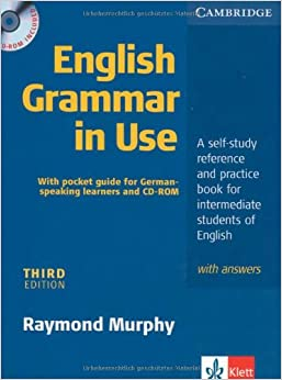 Raymond murphy free download english grammar in use intermediate
