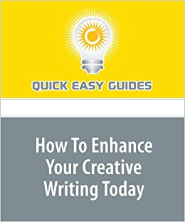 best books about creative writing The 27 best writing websites of 2017 updated in january 2017 to reflect the best writing websites help build better books, which includes writing creative.