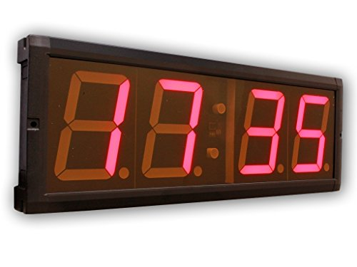 4-4digits-led-countdowncountup-stopwatch-and-clock-red-color-hours-minutes