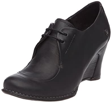 Neosens Women's 250 Bonarda Black Wedges Heels 250 4 UK