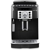 Delonghi ECAM22110B Coffee Maker Machine