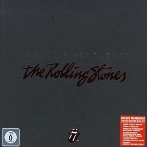 Rolling Stones - Ladies & Gentlemen (Deluxe Edition) [Deluxe Edition] [3 DVDs]