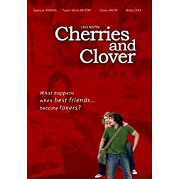 Cherries and Clover