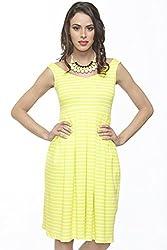 Divaat Sunny Side Up dress