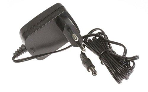 hoover-chargeur-transformateur-48009727