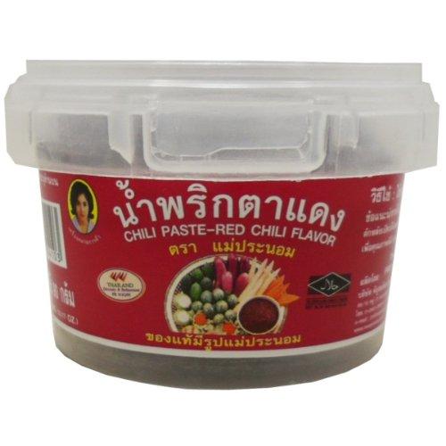 best-chili-paste-red-chili-flavor-nam-prik-ta-dang-thai-original-spicy-herbal-food-net-wt-90-g-317-o