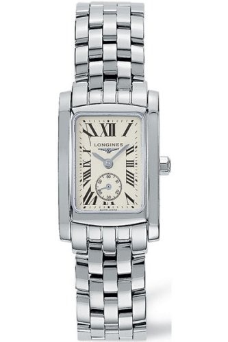 longines-dolce-vita-ladies-watch