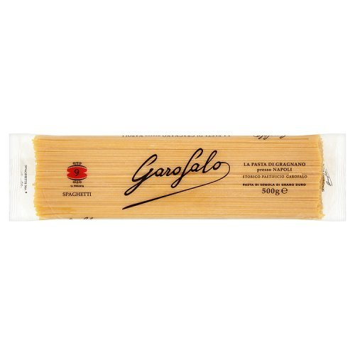 Garofalo-Pasta-Seca-Spaghetti-500-gr