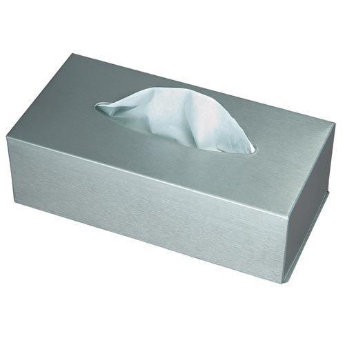 relaxdays-caja-de-panuelos-de-papel-acero