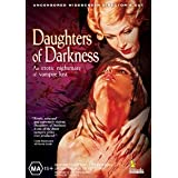 Daughters of Darkness ( Les L�vres rouges ) ( Blood on the Lips )by Delphine Seyrig