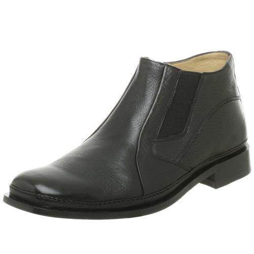 florsheim s hugo boot mens boots