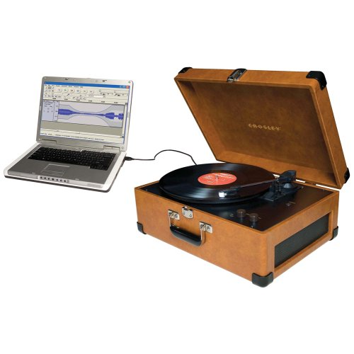 electronics online store home audio theater turntables rh deal electronics online store net