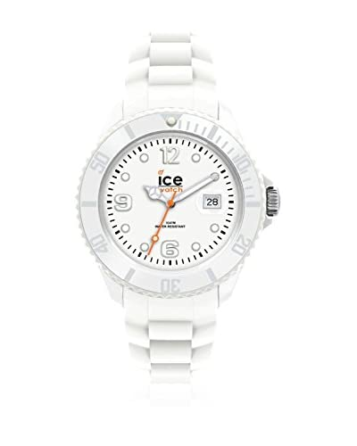 ice watch Orologio al Quarzo SI.WE.B.S.09 41 mm