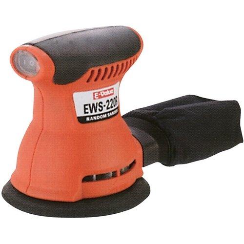 E-Value ランダムサンダー EWS-220R