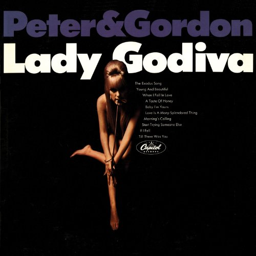 lady-godiva-2011-remastered-version-stereo