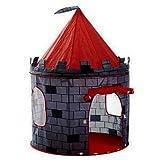 Tente de jeu - château