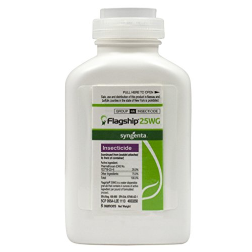 flagship-25wg-broad-spectrum-insecticide-8-ounces