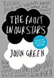 The Fault in Our Stars (Collectors Edition)