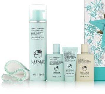 liz-earle-cleanse-polish-gift-set