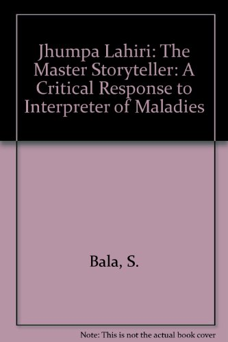 """text response interpreter of maladies Adam bailey reading response 7 in """"interpreter of maladies"""" by jhumpa lahiri, there is a nice foreshadowing of events throughout the whole story it starts with the description of mr kapasi's seeming disgust towards the entire make up of the das family."""