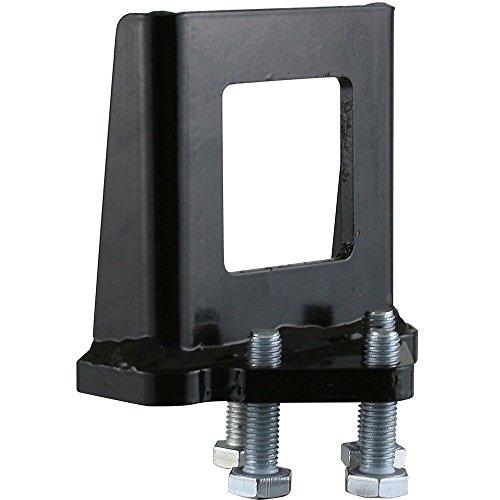rage-powersports-anti-tilt-rev-2-hitch-receiver-tube-stabilizer-reverse-anti-tilt-locking-collar