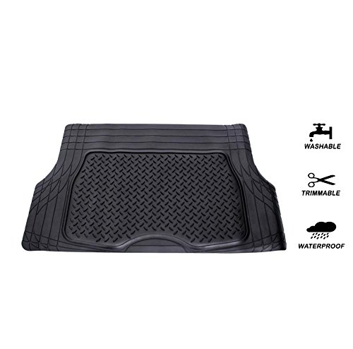 infiniti-fx-09-on-heavy-duty-rubber-boot-liner-trunk-mat-protector-luxury-durable-washable-trimmable