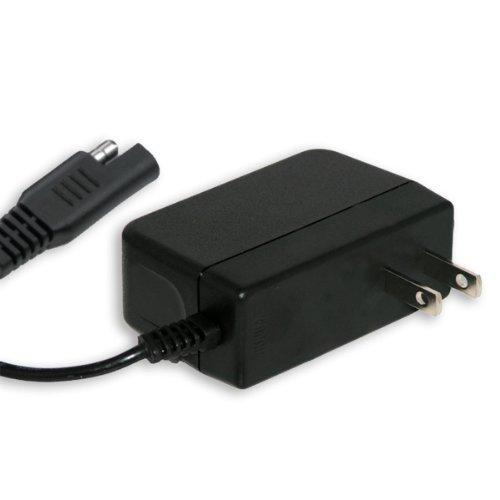 Nite Ize T4-Ac Inova Adapter Wall Brick
