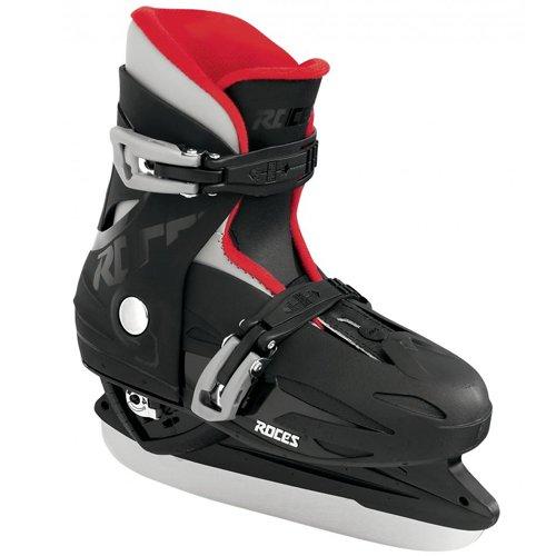 Roces MCK2 Adjustable Ice Hockey Skates