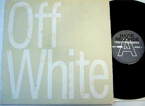 The Beatles - Off-White - Zortam Music
