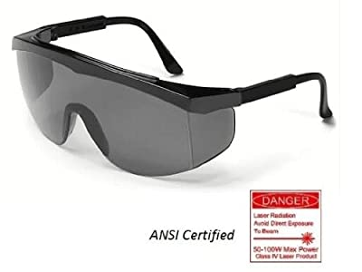 Best Cheap Deal for Avance Protective Eyewear for IPL Intense Pulsed Light Permanent Hair Reduction, Tattoo Removal and General Dermatology Machines. from Avance - Free 2 Day Shipping Available
