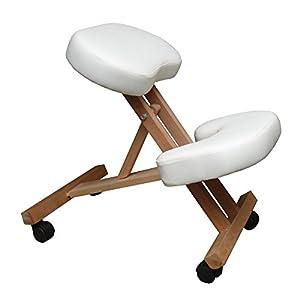 Sillas de oficina precio sharemedoc for Precio de sillas ergonomicas