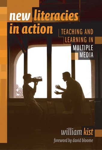 New Literacies In Action: Teaching And Learning In...