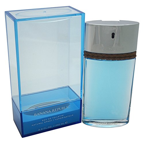 banana-republic-wild-blue-mens-eau-de-toilette-spray-34-ounce