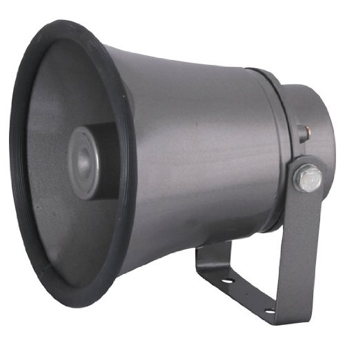best buy for pyle phsp6k 6 3 inch indoor outdoor 25 w pa horn speaker for sale speakers 874. Black Bedroom Furniture Sets. Home Design Ideas