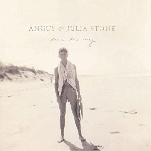 Angus & Stone Julia