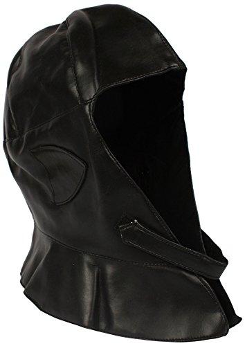 Alexanders-Costumes-Mens-Deluxe-Aviator-Hood