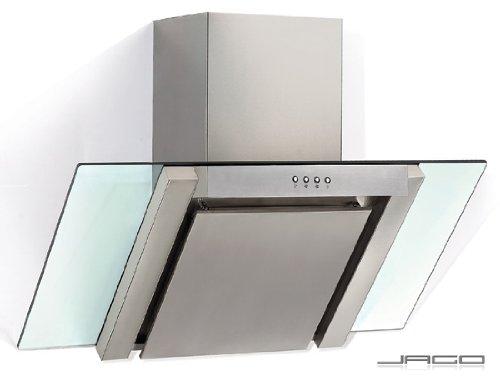 hottes aspirantes fr jago hotte aspirante dah04. Black Bedroom Furniture Sets. Home Design Ideas