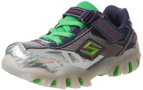 Toddler Boys Tennis Shoes front-4870